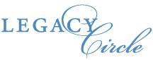 WMHT Legacy Circle - Estate Planning