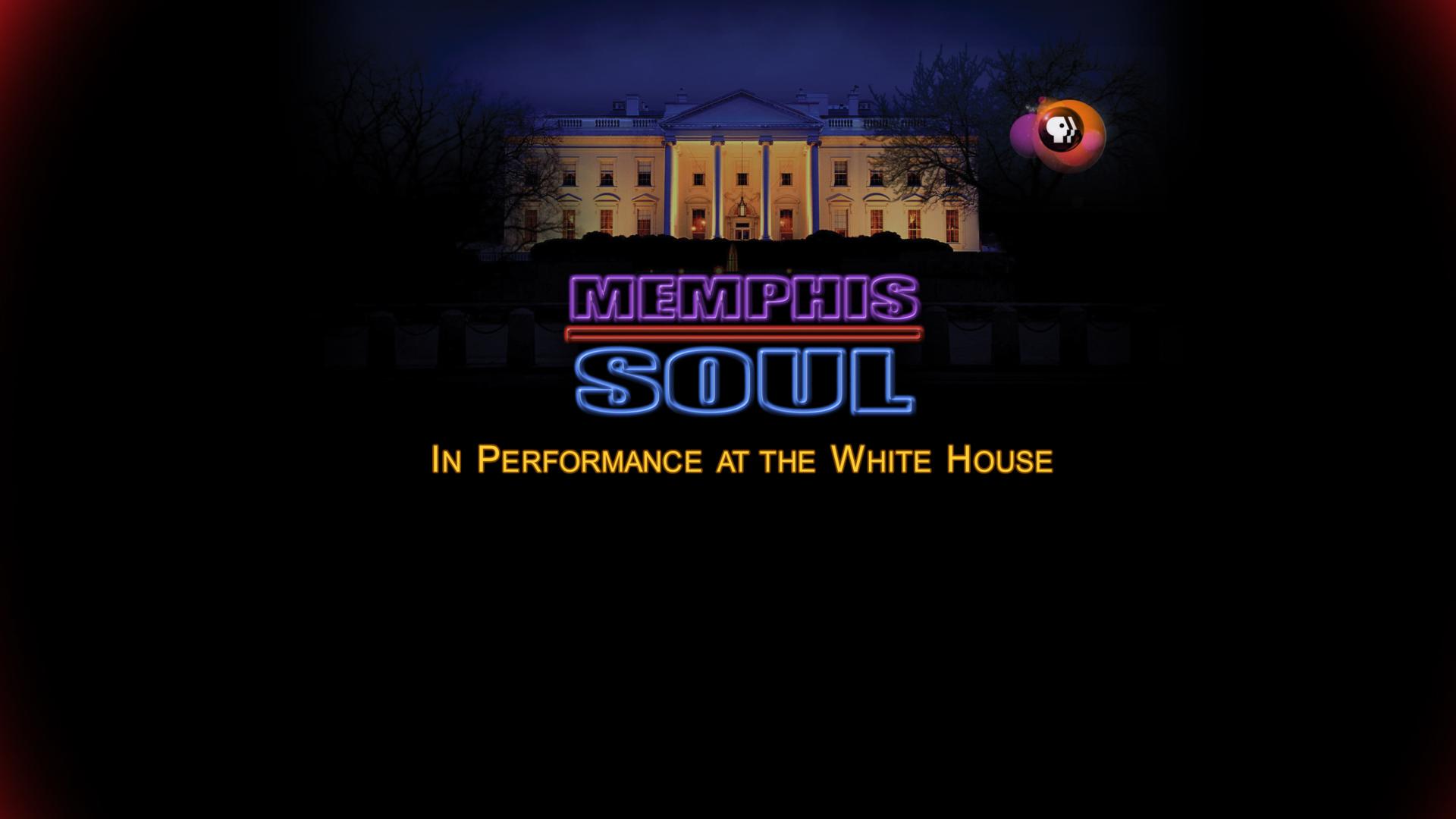 Memphis Soul
