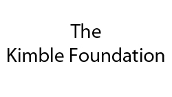 Kimble Foundation is proud supporters of the Texas Graduate Initiative