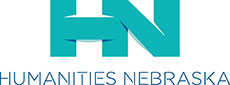 Nebraska Humanities Council Logo