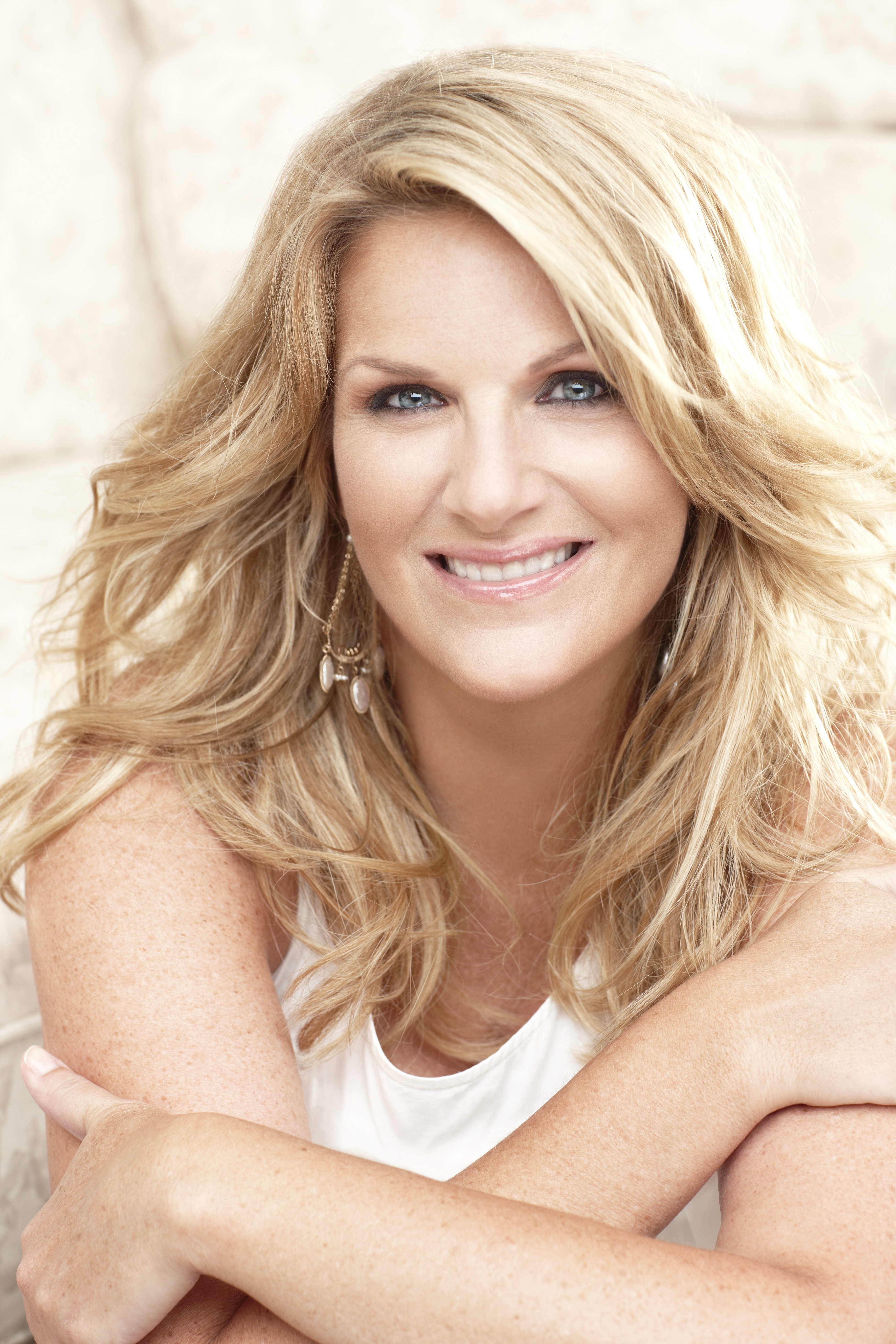 Trisha Yearwood