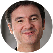 Alvaro Ron