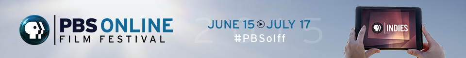 PBS_OLFF15_Header.jpg