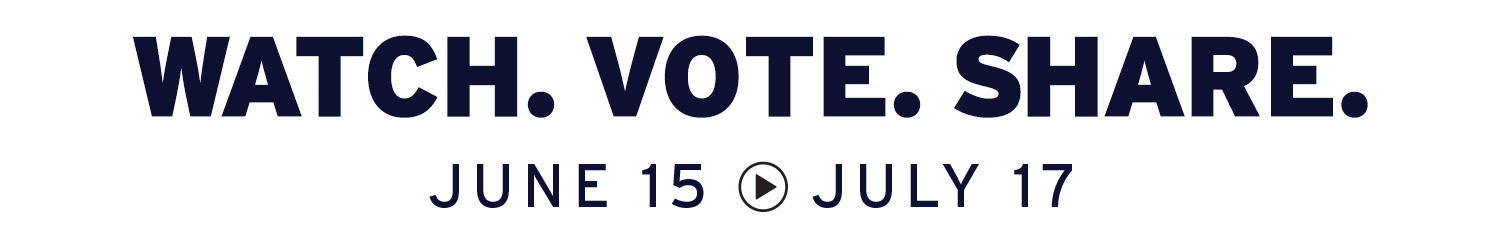 Watch-Vote-Share-Home.jpeg