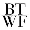 BTWF.jpg