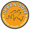 Urban Dove