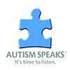 Austim Speaks