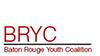 baton rogue youth coalition