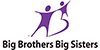 big brothers big sisters of america (strand 2).jpg