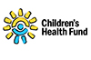 children-health-fund (strand 6).jpg