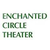 enchanted circle theater (strand 7).jpg