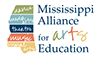 mississippi alliance for arts