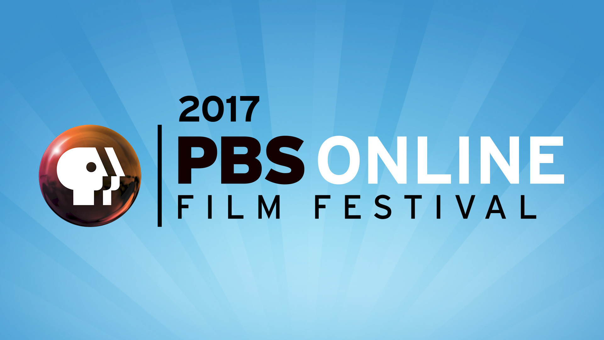 2017 Film Festival Official Trailer