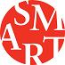 Smart Logo_Red transparent_20%.png
