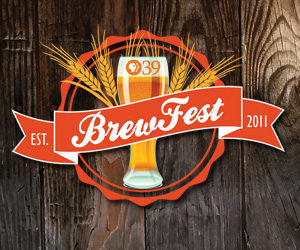 PBS39 7th Annual BrewFest Tickets
