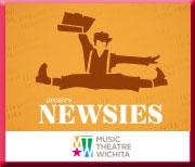MTW2017Newsies.jpg