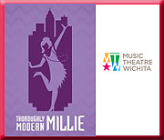 MTW2017TMMillie.jpg
