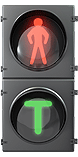 Ttraffic_light.png