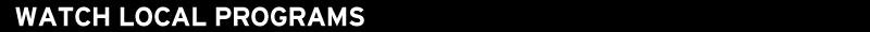 WLocalPrograms.jpg