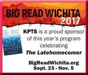 KPTSBigReadWichita2017.jpg