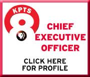 KPTSCEOProfile.jpg