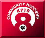 KPTSCommunityAPP.jpg