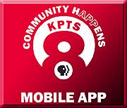 KPTSCommunityApp15.jpg