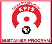KPTSSustainerP1.jpg