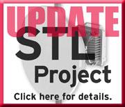 STLProjectUpdate.jpg