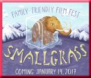 SmallGrass2017.jpg