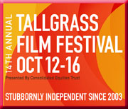 TallgrassFFEstival16.jpg