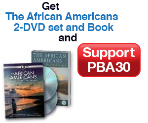 African Americans.jpg