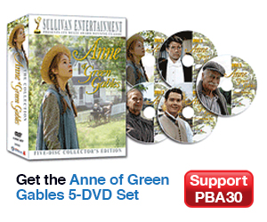 Anne_of_Green_Gables-ADSPACE-1.jpg