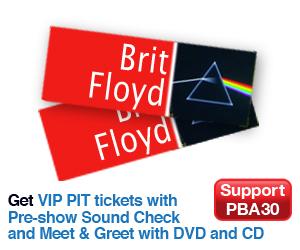 Brit-Floyd-AD-1.jpg