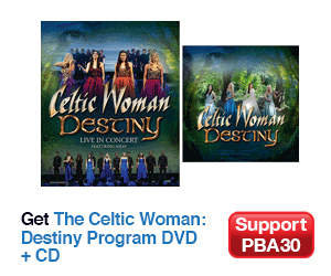 Celtic-Woman-Destiny-AD-1.jpg