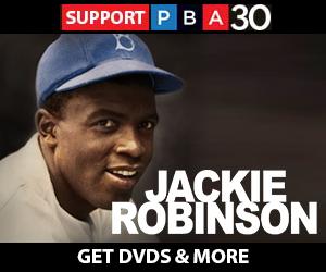 Jackie_Robinson-HOUSE-AD-1.jpg