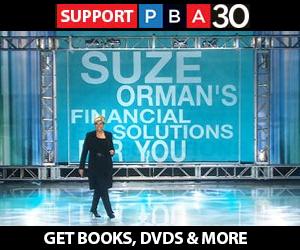 SuzeOrman-HOUSEAD.jpg