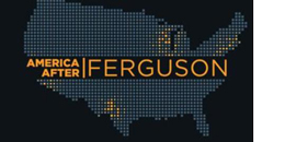 America_After_Ferguson_Logo.380x212.jpg.fit.480x270.jpg
