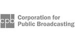cpb_logo.png