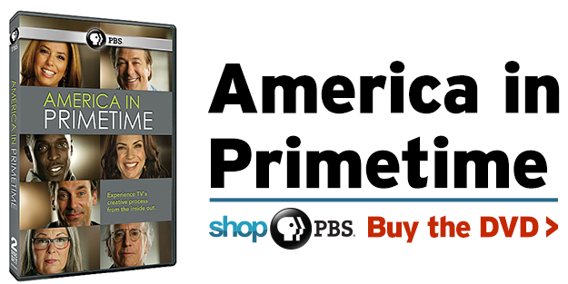 Shop PBS: America in Primetime (DVD)