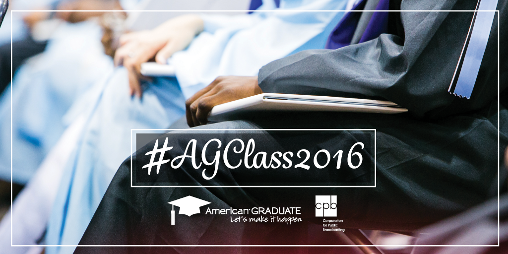 AGClass2016-2-Twitter.png