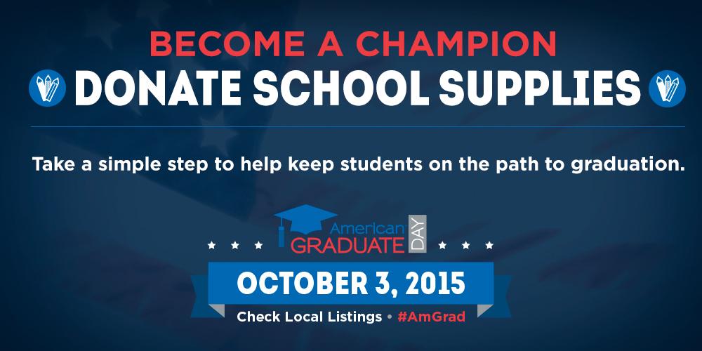 AGD-Pledge-SchoolSupplies2.jpg