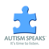 AutismSpeaks_100px.png