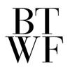 BTWF_100px.jpg