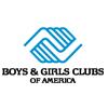 BoysGirls_100px.png