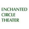 EnchantedCircle_100px.png