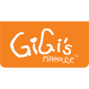 GiGis_100px.png