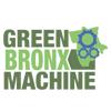 GreenBronxMachine_100px.png