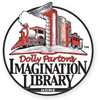 ImaginationLibrary_100px.jpg