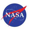 NASA_100px.png